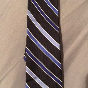 Chaps Accessories - Boys tie